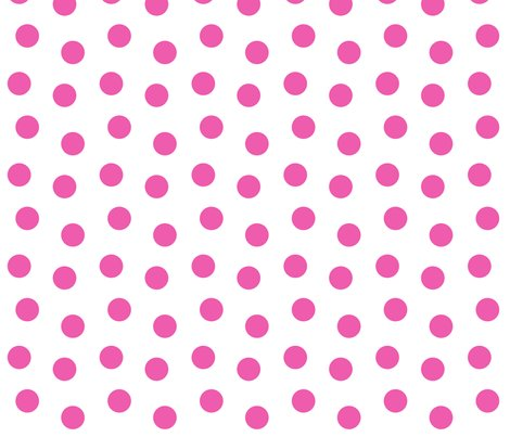 Wave-polkadots_shop_preview