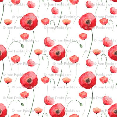 Flowers Pattrn5