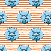 Rjessica-triceratops-pattern-02_shop_thumb