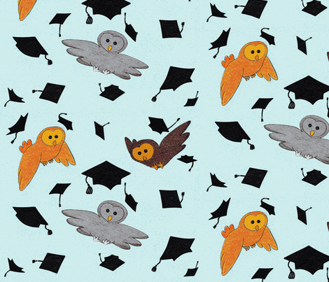 next stage fabric by prayer_birds on Spoonflower - custom fabric