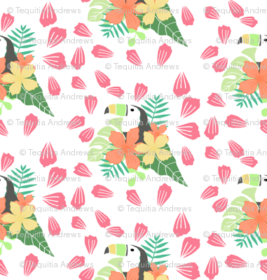 Rtoucan-tropical-pattern-final-02_preview