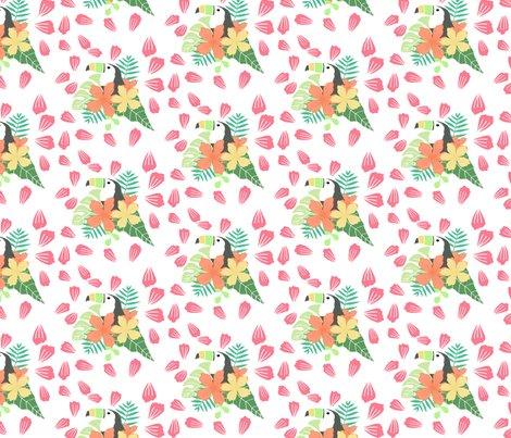 Rtoucan-tropical-pattern-final-02_shop_preview