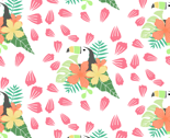 Rtoucan-tropical-pattern-final-02_thumb