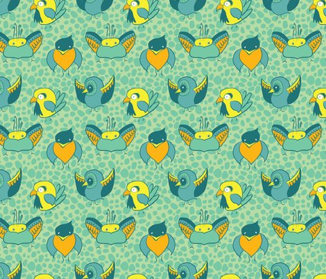 Rrbirds-amorousaviary-01_shop_preview