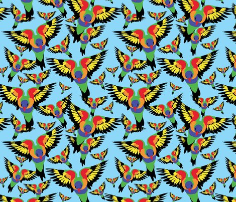 Rflight-of-the-lorikeets_shop_preview
