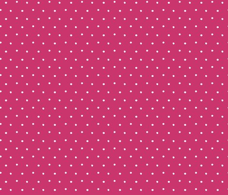 Rrpinkpolkadot5_shop_preview