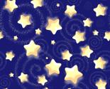 Swirling_stars_thumb