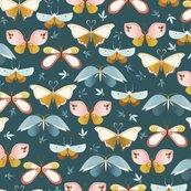 Rfabric-air-animals_shop_thumb