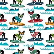 Rboston-surf-2_shop_thumb