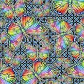 Patricia-shea-designs-butterfly-rainbows-redo-20-150_shop_thumb