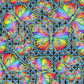 Rrpatricia-shea-designs-butterfly-rainbows-spoonflower-comp-20-150_shop_thumb