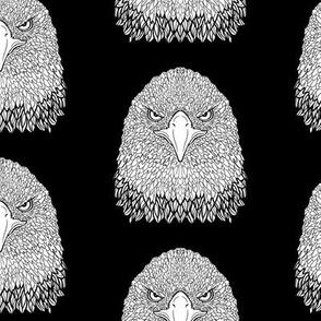 Rranimals_0023_bald-eagle_shop_thumb