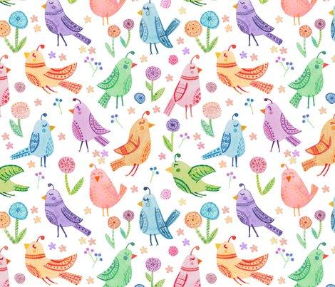 Rboho-partridges-sp_shop_preview