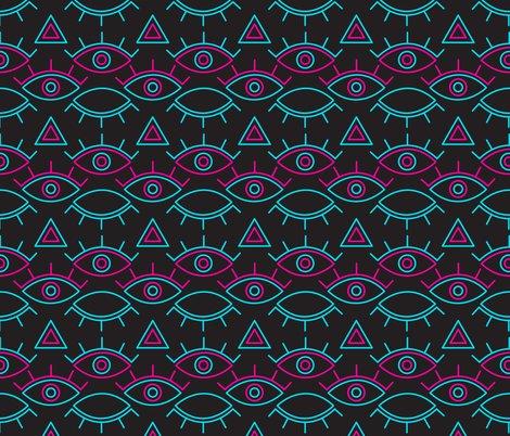 Rneoneye_pattern_shop_preview