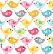 Rr6327733_rbirds_shop_thumb
