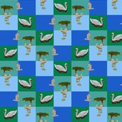 Rrrbird-challenge-with-4-square-background_shop_thumb