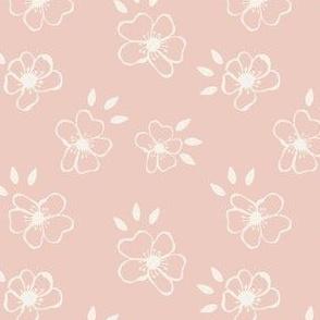 Lola's Flowers