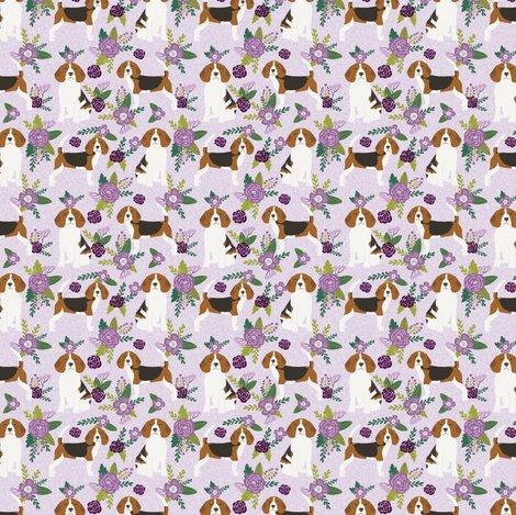 R7358030_rbeagle-c-floral-2_shop_preview