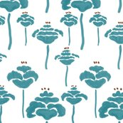 Rfield-of-poppies_shop_thumb