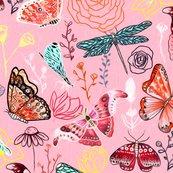 Rrrrrrrrrrrrrrrdragonflys-butterflys-and-moths-pattern-base_shop_thumb