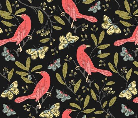 Bird_butterflies-_k90-12x12-300dpi_shop_preview