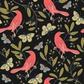 Bird_butterflies-_k90-12x12-300dpi_shop_thumb