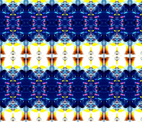 2010-09-27 01.19.42-ed-ed-ed-ed fabric by uberdesigns on Spoonflower - custom fabric
