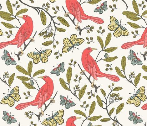 Rbird_butterflies-hwhite-12x12-300dpi_shop_preview
