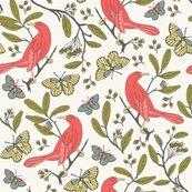 Rbird_butterflies-hwhite-12x12-300dpi_shop_thumb