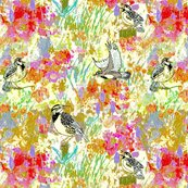 Rrmeadowlark-in-meadow_14x14_shop_thumb