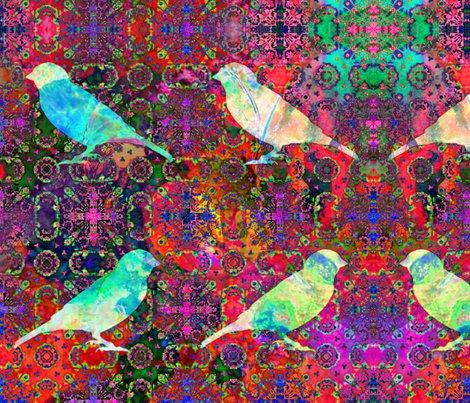 Rrlayered-birds-1_shop_preview