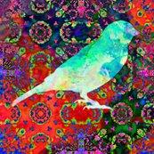 Rrlayered-birds-1_shop_thumb