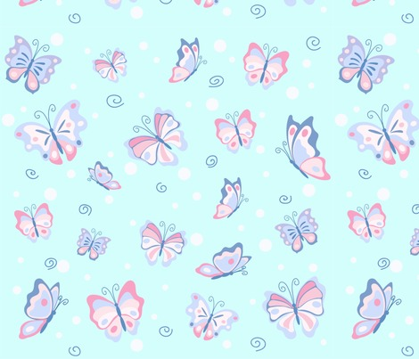Rrrrspoonflower-challenges-25_contest190221preview