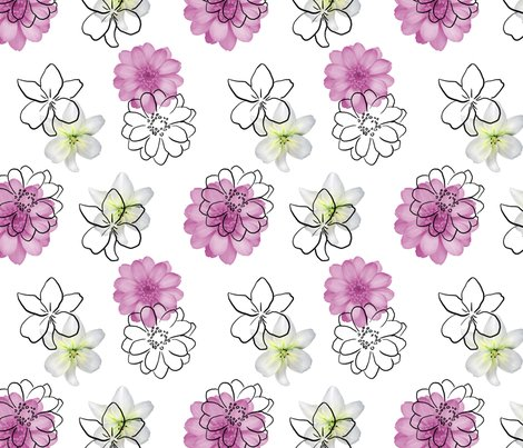 White-pink-black-flowers_shop_preview