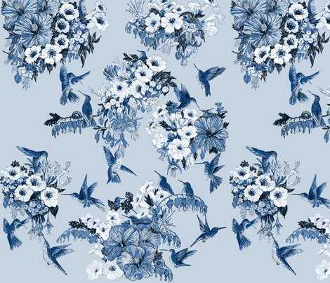 Orchid-and-navy-humming-bird-fabric-design-high-contras-with-flower-change-with-postert_shop_preview