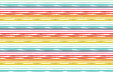 Rrfriztin_watercolorstripes_mmrainbow2_shop_preview