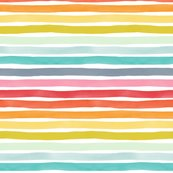 Rrfriztin_watercolorstripes_mmrainbow2_shop_thumb