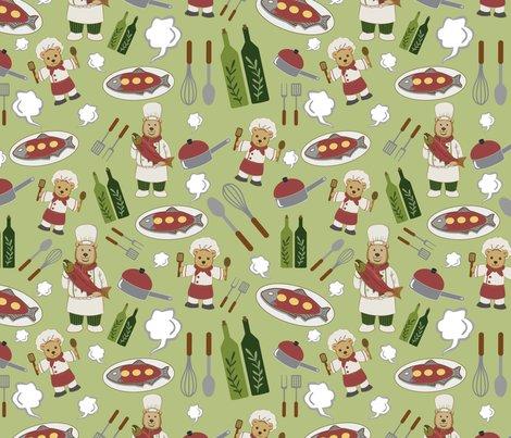 Ralaskan_culinary_artists_green_shop_preview