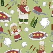 Ralaskan_culinary_artists_green_shop_thumb