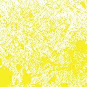 banana splatter-01