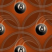 Rmagic-eight-ball-orange-print-fabric-and-wallpaper-by-borderlines-original-and-rock-n-roll-textile-design_shop_thumb