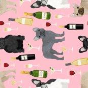 R7117634_rfrenchie-wine-2_shop_thumb