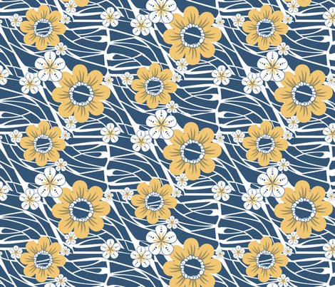 Rrrblue-and-yellow-hawaiian-floral-hd_shop_preview