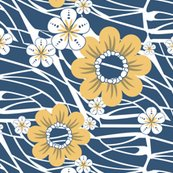 Rrrblue-and-yellow-hawaiian-floral-hd_shop_thumb