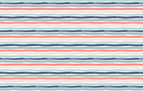 Rrfriztin_watercolorstripes_mmmulticoralblues_shop_preview