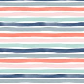 Rrfriztin_watercolorstripes_mmmulticoralblues_shop_thumb