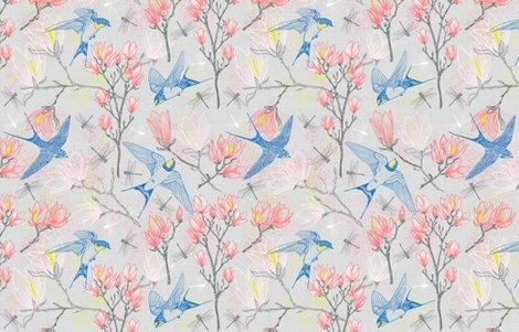 R_swallows-magnolias-silver_shop_preview