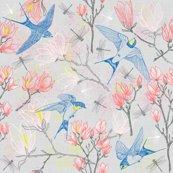 R_swallows-magnolias-silver_shop_thumb
