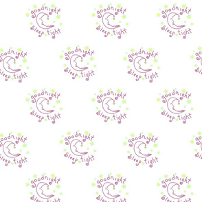 Good Night White Pink-01