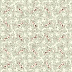 Sage Pinwheels